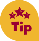 Tipp Image